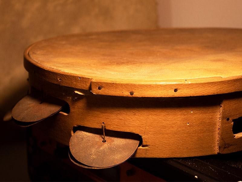 Pizzica salentina: origini, curiosità, eventi tradizionali