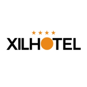 XilHotel