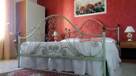 Bed and Breakfast Tratturi