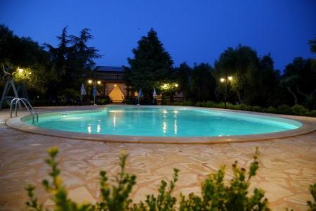 Villa Frande
